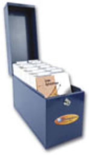 Boite a fiche tous les fournisseurs boitier de - Boite de rangement pour bagues ...