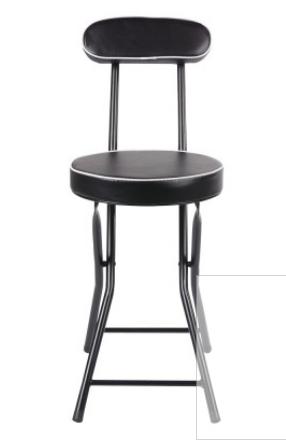 gifi produits chaise pour salle a manger. Black Bedroom Furniture Sets. Home Design Ideas