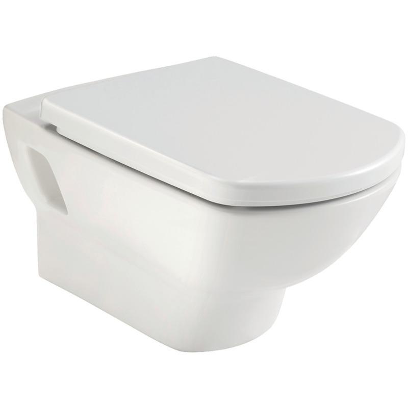 abattant wc avec frein de chute achat vente abattant wc avec frein de chute au meilleur prix. Black Bedroom Furniture Sets. Home Design Ideas