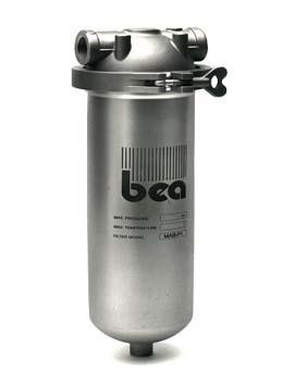 filtres d 39 air comprime pour filtration d 39 air sterile. Black Bedroom Furniture Sets. Home Design Ideas