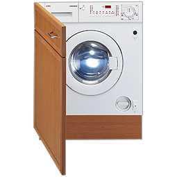 lave linge de maison tous les fournisseurs machine. Black Bedroom Furniture Sets. Home Design Ideas