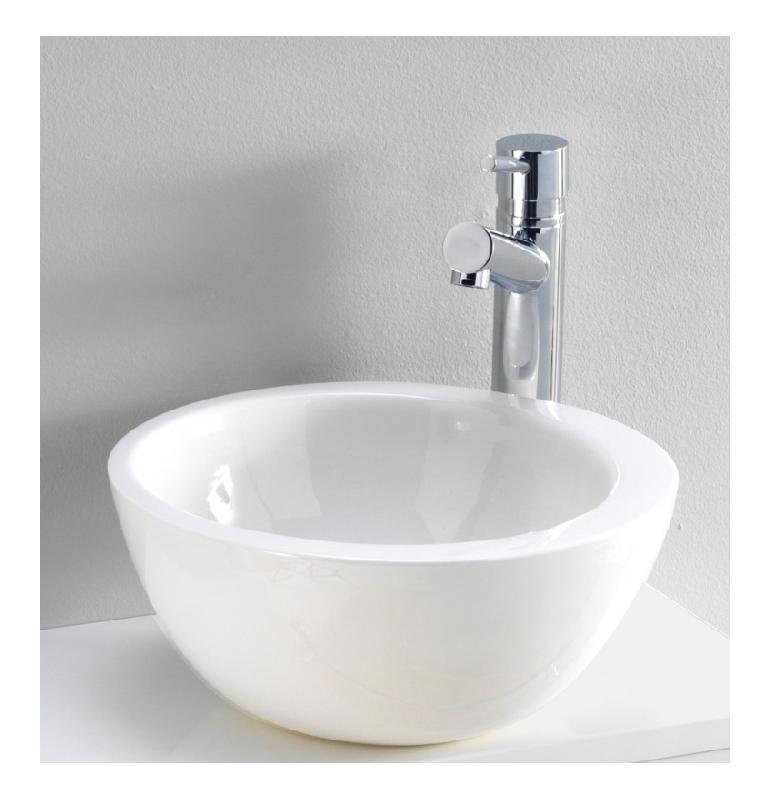 Robinet r hauss eau froide pour lave mains planetebain comparer les prix de robinet r hauss - Robinet lave main eau froide ...