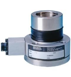 Capteur de force de compression - tr