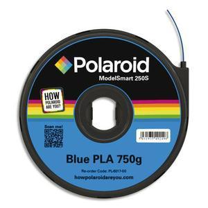 Pol cart fila 750g bl pl-6017-00
