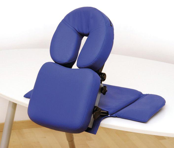 appui t te de massage appuy top comparer les prix de appui t te de massage appuy top sur. Black Bedroom Furniture Sets. Home Design Ideas