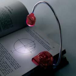 Lampes de lectures