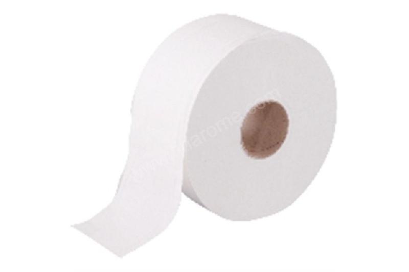 papier toilette jantex achat vente de papier toilette jantex comparez les prix sur. Black Bedroom Furniture Sets. Home Design Ideas