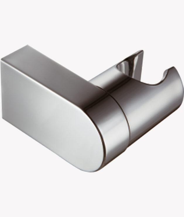 equipements de salle de bain comparez les prix pour. Black Bedroom Furniture Sets. Home Design Ideas