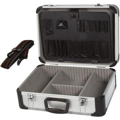 Malette outils en aluminium tous les fournisseurs de - Malette rangement outils vide ...