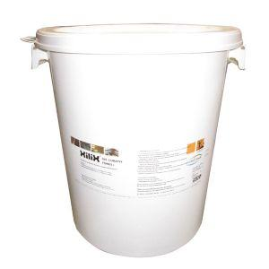 Xilix gel curatif fongicide pour traitement bois et charpentes 20 l