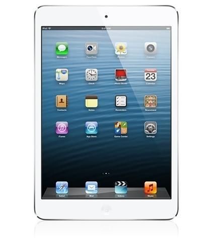 APPLE IPAD MINI 16GB WI-FI + 4G