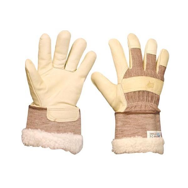 gants de s curit comparez les prix pour professionnels sur hellopro fr page 1. Black Bedroom Furniture Sets. Home Design Ideas