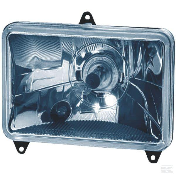 accessoires pour phares de voitures tous les. Black Bedroom Furniture Sets. Home Design Ideas