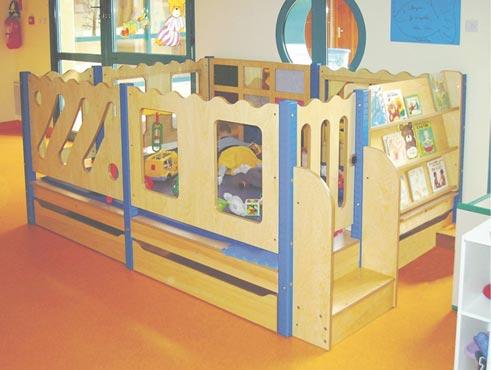 Parc ref 108711 for Parc interieur pour enfant