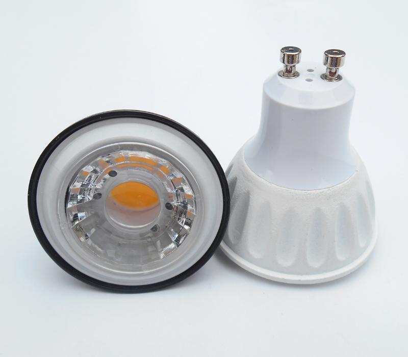 ampoule led spot mr16 7w 630lm 100 265v comparer les prix de ampoule led spot mr16 7w. Black Bedroom Furniture Sets. Home Design Ideas
