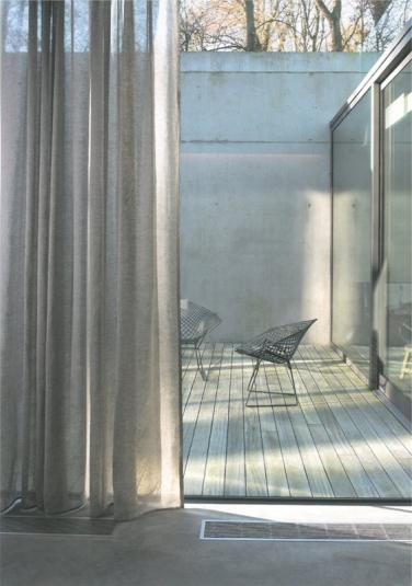 tissus pour decoration tous les fournisseurs tissu decor tissu decoratif tissu d 39 art. Black Bedroom Furniture Sets. Home Design Ideas