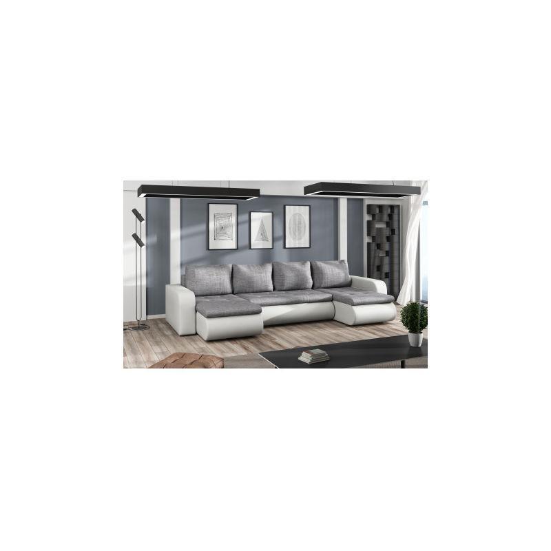 Salon de jardin azura home design - Achat / Vente de salon de jardin ...