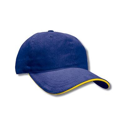 Chapeaux, casquettes et bonnets publicitaires
