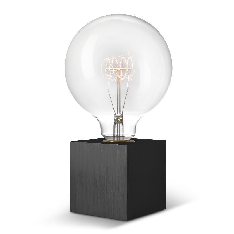 lampes de table sompex achat vente de lampes de table sompex comparez les prix sur. Black Bedroom Furniture Sets. Home Design Ideas