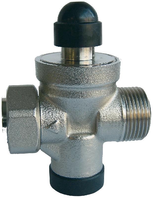 R ducteur de pression pour chauffe eau mb expert comparer les prix de r ducteur de pression pour - Reducteur pression chauffe eau ...