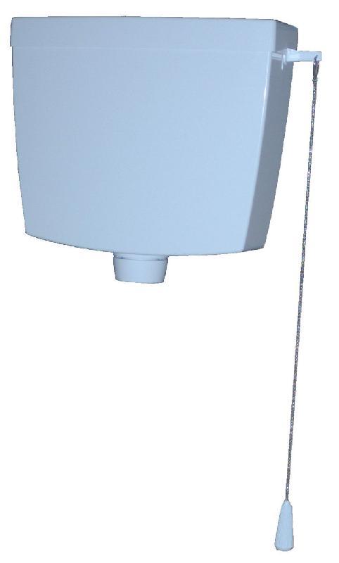 R servoirs chasses d 39 eau regiplast achat vente de for Remplacer une chasse d eau