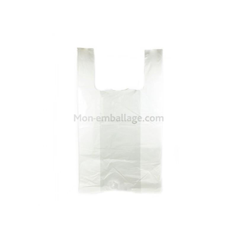 papiers service produits sacs et sachets plastiques. Black Bedroom Furniture Sets. Home Design Ideas