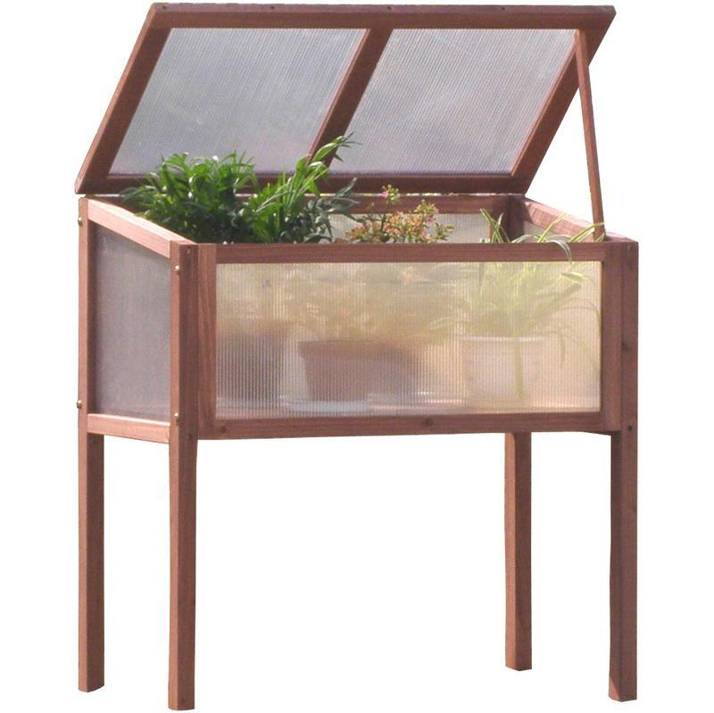 serres en bois tous les fournisseurs de serres en bois. Black Bedroom Furniture Sets. Home Design Ideas