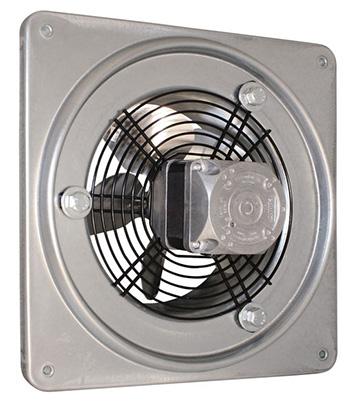 Ventilateur helicoide qcs - Ventilateur chambre froide ...