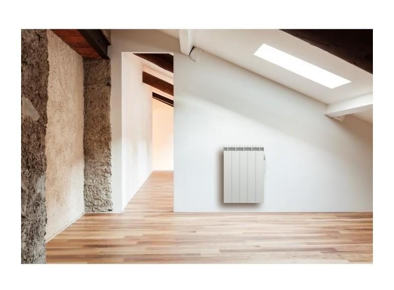 radiateur rayonnant carrera achat vente de radiateur rayonnant carrera comparez les prix. Black Bedroom Furniture Sets. Home Design Ideas