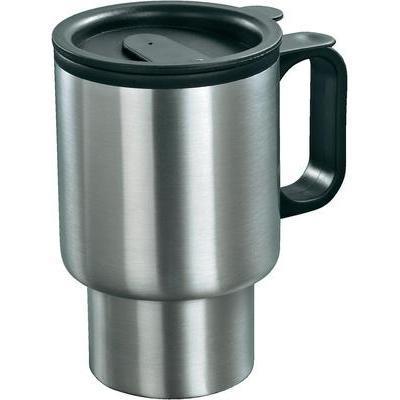 Bouteille isotherme xavax achat vente de bouteille - Thermos pour cafe ...