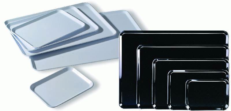 plateau en plastique tous les fournisseurs de plateau en plastique sont sur. Black Bedroom Furniture Sets. Home Design Ideas