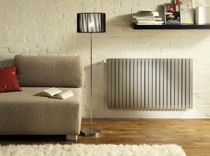 radiateur decoratif chauffage central altai quattro. Black Bedroom Furniture Sets. Home Design Ideas