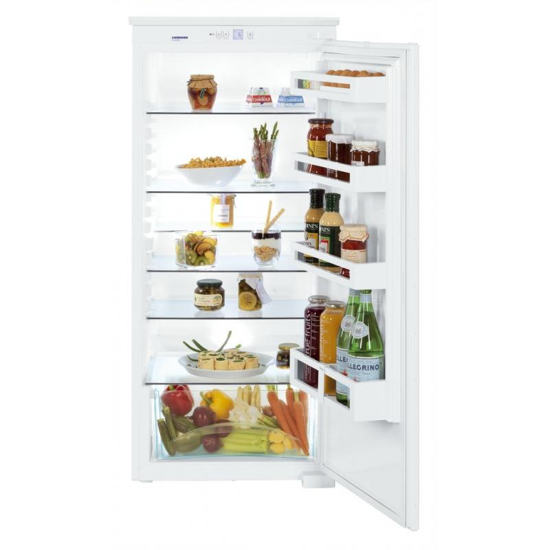 refrigerateur integrable tout utile 122cm comfort. Black Bedroom Furniture Sets. Home Design Ideas