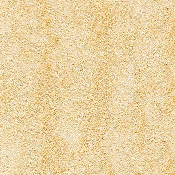 Revetements pour facades gres blanc jaune de wissembourg veine - Type de crepi exterieur ...