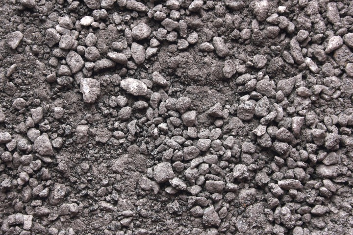 stabilisation de sols tous les fournisseurs renforcement sol affermissement sol. Black Bedroom Furniture Sets. Home Design Ideas