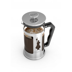 BIALETTI FRENCH PRESS 0,35L 3160