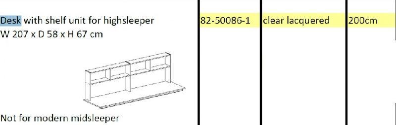 lits pour enfants inside75 achat vente de lits pour. Black Bedroom Furniture Sets. Home Design Ideas