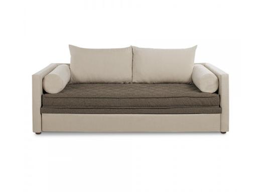 meubles et atmosphere produits canapes lits. Black Bedroom Furniture Sets. Home Design Ideas