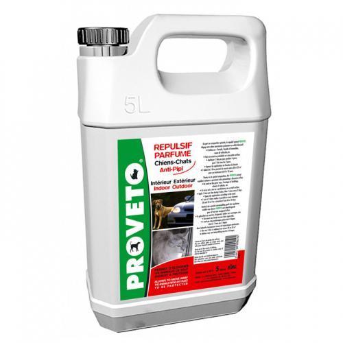 Insecticides tous les fournisseurs insecticide bio for Repulsif chien exterieur naturel