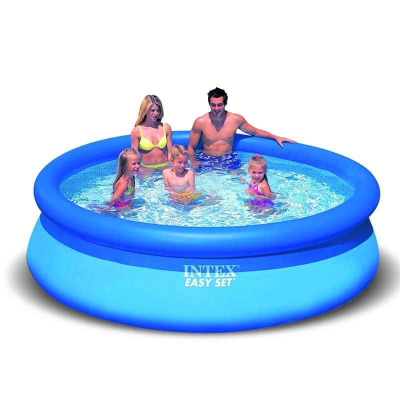 piscine gonflable tous les fournisseurs ronde rectangulaire carree a debordement a. Black Bedroom Furniture Sets. Home Design Ideas