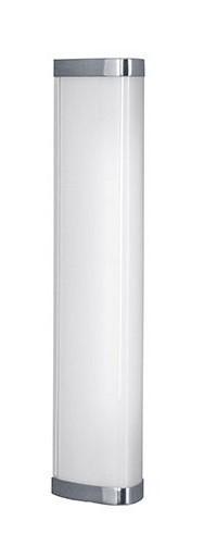 tubes fluorescents eglo achat vente de tubes fluorescents eglo comparez les prix sur. Black Bedroom Furniture Sets. Home Design Ideas