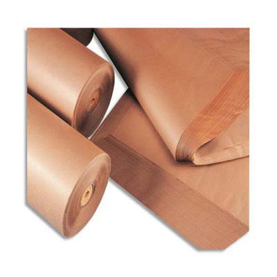feuilles de papier kraft comparez les prix pour professionnels sur hellopro fr page 1. Black Bedroom Furniture Sets. Home Design Ideas