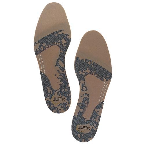 3a26181b0b1ff Semelles pour chaussures jlf pro - Achat   Vente de semelles pour ...