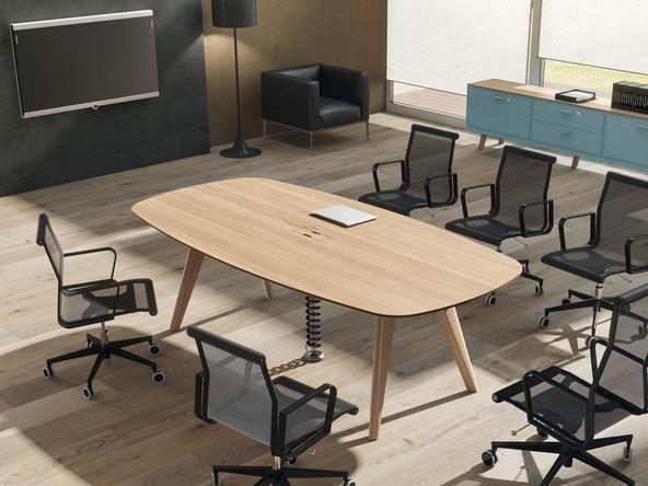 table de conf rence en bois tous les fournisseurs de table de conf rence en bois sont sur. Black Bedroom Furniture Sets. Home Design Ideas