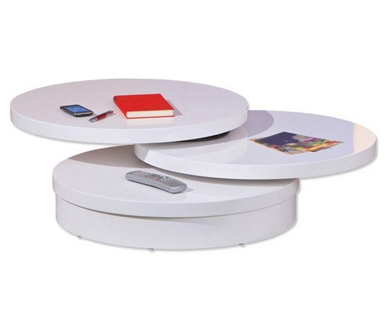Exceptionnel Table basse modulable - Tous les fournisseurs de Table basse  WL52