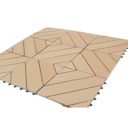 caillebotis de terrasse comparez les prix pour professionnels sur page 1. Black Bedroom Furniture Sets. Home Design Ideas