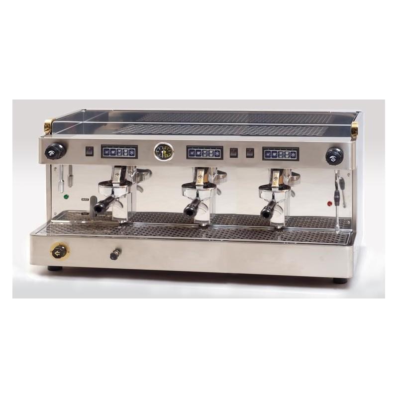 Percolateur gastromastro achat vente de percolateur gastromastro compar - Machine a cafe expresso automatique ...