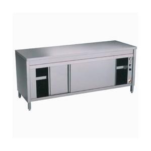 meuble etuve inox et chauffant. Black Bedroom Furniture Sets. Home Design Ideas