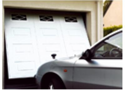 portes de garage basculantes tous les fournisseurs porte de garage basculante debordante. Black Bedroom Furniture Sets. Home Design Ideas