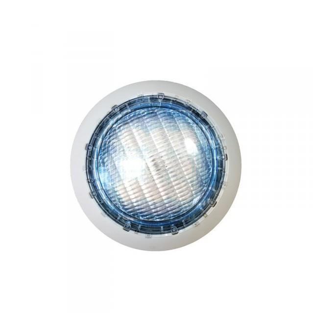 Projecteurs led ccei achat vente de projecteurs led for Projecteur piscine couleur